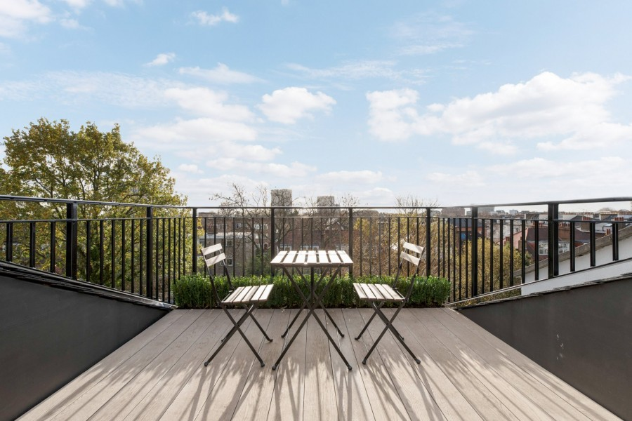 Images for Belsize Park Gardens, NW3