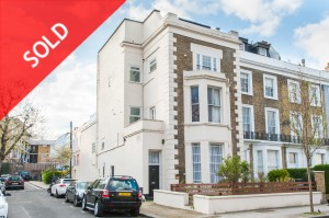 Queens Crescent - Purchaser Testimonial